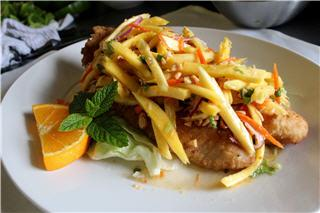 Thai Ivory Cuisine - Photo 4