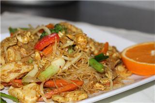 Thai Ivory Cuisine - Photo 10