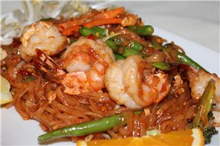 Thai Ivory Cuisine - Photo 5