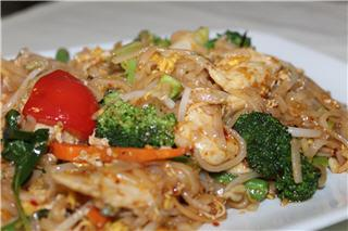 Thai Ivory Cuisine - Photo 9