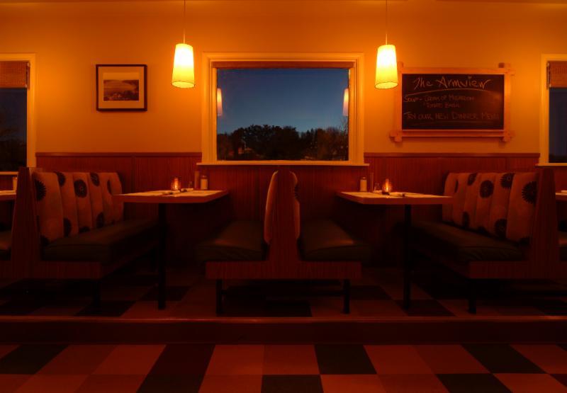 Armview Restaurant & Lounge - Photo 1