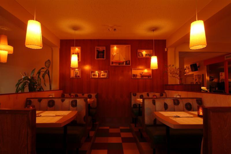 Armview Restaurant & Lounge - Photo 3