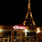 Restaurant Le Tire-Bouchon Bistro Parisien - Restaurants - 450-681-1228