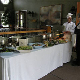 Galloping Gourmet Catering Co - Caterers - 250-954-1100