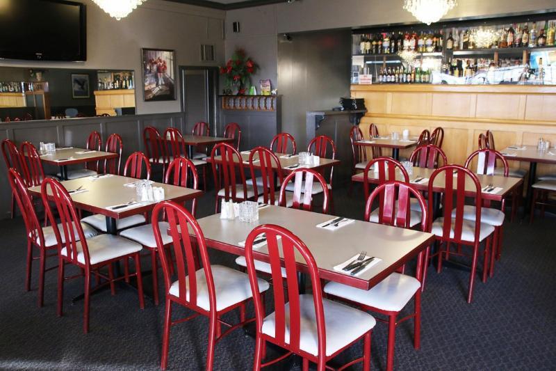 Ocean Park Pizza & Steak House - Photo 1