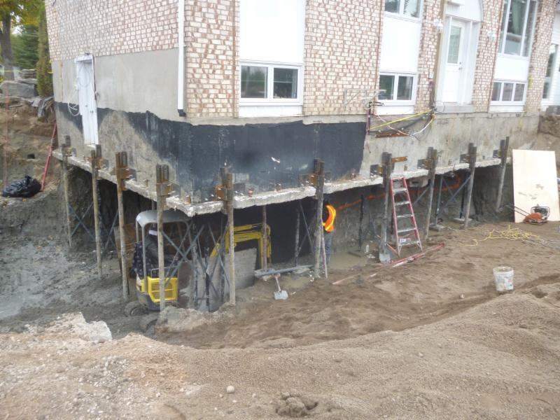 Caouette Construction - Photo 9