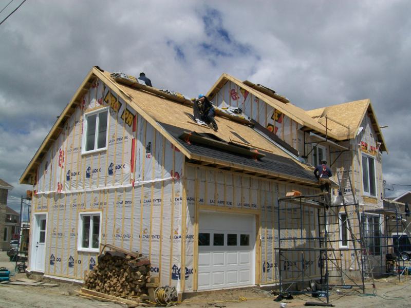 Caouette Construction - Photo 5