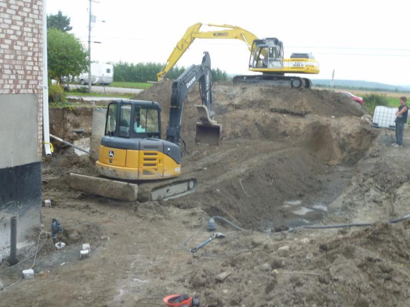 Caouette Construction - Photo 8