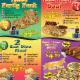 Piccolo Pizza & Pasta - Pizza & Pizzerias - 403-347-1100