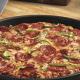 Domino's Pizza - Restaurants - 250-861-5551