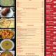 Pakora Place Sweet Shop - Pizza et pizzérias - 250-765-0972