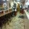 Eddie's Cuisine and Pizza - Pizza & Pizzerias - 403-732-0005