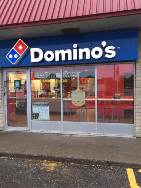 Domino's Pizza - Photo 2