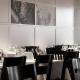 Restaurant Giorgio - Restaurants - 450-655-1222