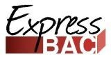 Express Bac - Photo 1