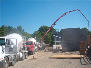 Cambridge Aggregate Services - Photo 5