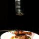 Calabash Bistro - Restaurants - 604-568-5882