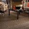 Val-U-Flooring Ltd - Floor Refinishing, Laying & Resurfacing - 604-521-7745