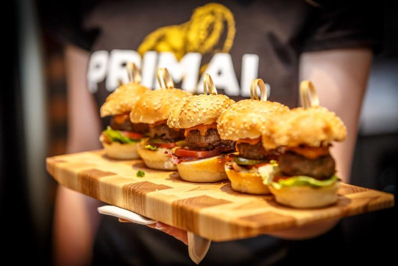 Primal Kitchen - Photo 2