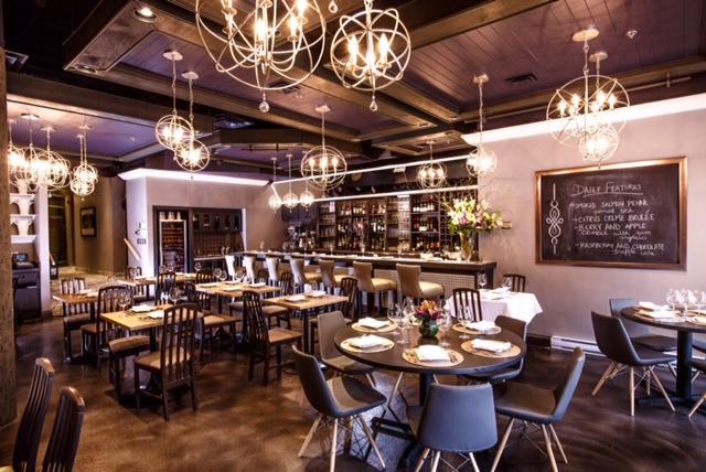 Fiasco Restaurant - Photo 6