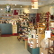 Wine Kitz - Wine Making & Beer Brewing Equipment - 416-636-5646