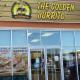 The Golden Burrito - Restaurants - 416-650-5551