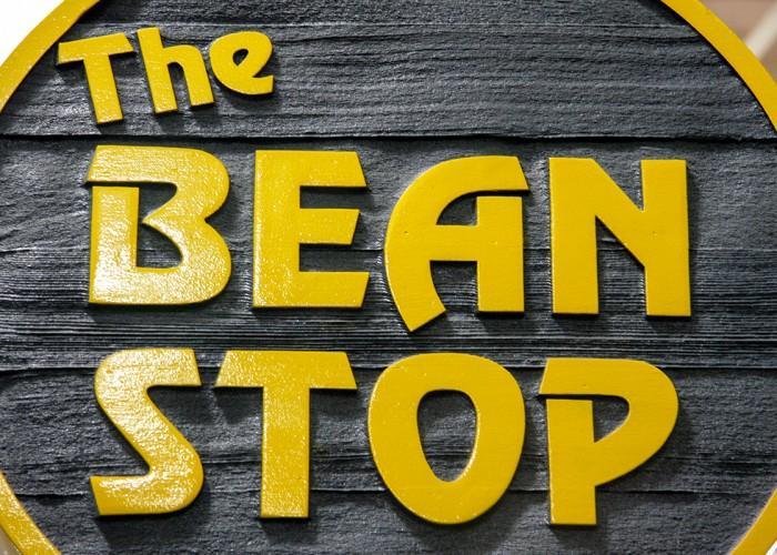 The Bean Stop - Photo 4