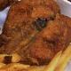 Rôtisserie O Bec Frit - Restaurants - 819-986-9999