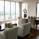 Corporate Housing Locators - Apartment Hotels - 416-502-9909