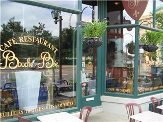 Bouche Bée Restaurant Traiteur - Photo 2