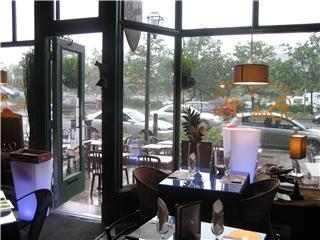 Bouche Bée Restaurant Traiteur - Photo 6