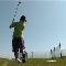 Richmond Driving Range - Golf Practice Ranges - 604-278-1101