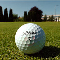 Richmond Driving Range - Golf Practice Ranges - 604-278-1101