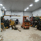 J-VA Hydraulics & Machine Shop - Hydraulic Equipment & Supplies - 519-354-2806