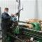 J-VA Hydraulics & Machine Shop - Truck Repair & Service - 519-354-2806
