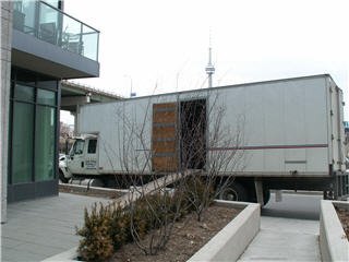 Five Star Moving - Photo 3