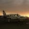 Island Express Air Inc - Aircraft & Private Jet Charter & Rental - 604-856-6260