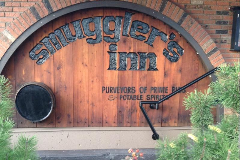 Smuggler's Inn - Photo 1