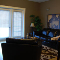 Hall Executive Suites - Hotels - 306-539-3170