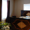 Hall Executive Suites - General Insurance - 306-539-3170
