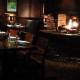View Keg Steakhouse & Bar - Granville Island Keg's Vancouver profile
