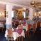 Restaurant Le Sauvignon - Restaurants - 450-227-2232