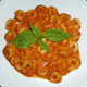 Vincent Sous-Marins - Pizza & Pizzerias - 514-323-8694