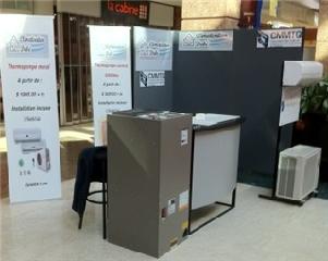 Climatisation Dubé - Photo 9