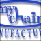 My Chair Manufacturer - Office Furniture & Equipment Manufacturers & Wholesalers - 416-746-4004