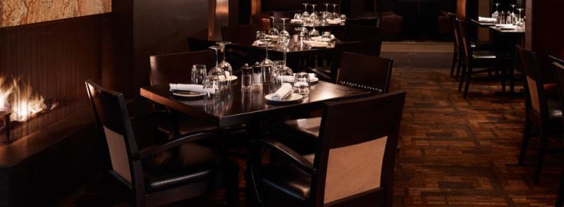 The Keg Steakhouse & Bar - Photo 3