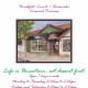 Michaels Off Main Breakfast Lunch & Cheesecake - Restaurants - 250-334-2071