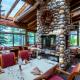 Levilla Restaurant - Restaurants - 403-217-9699