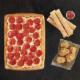 Pizza Hut - Pizza et pizzérias - 506-328-4631