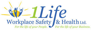 1 Life Workplace Safety & Health Ltd - Photo 1